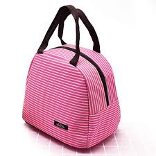 Striped <b>Diaper Bags</b> Maternity <b>Mummy Messenger</b> Insulation <b>Bags</b> ...
