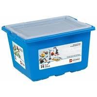 Винтовой конструктор LEGO Education PreSchool <b>DUPLO</b> ...
