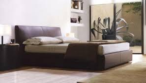 <b>Кровати JESSE</b> каталог с ценами, размерами - Arredo