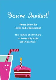 lunch party invitation email template ctsfashion com printable party invitations templates lunch party invitation email template