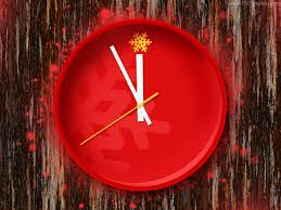 christmas voucher template psd psdgraphics 2016 christmas balls middot christmas clock psd