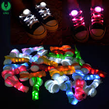 <b>Led Shoelaces</b>, <b>Led Shoelaces</b> Suppliers and Manufacturers at ...