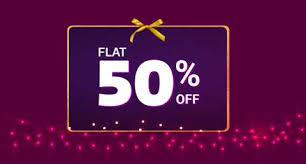 Buy <b>Men's</b> Footwear & <b>Shoes</b> Sale Online at Best Price in India