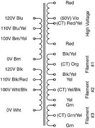 480 volt transformer wiring diagram 480 image transformer wiring diagrams wiring diagram on 480 volt transformer wiring diagram