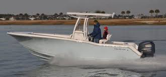Image result for tidewater boats