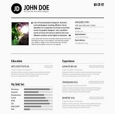 images about cvs on pinterest   resume design  resume and        images about cvs on pinterest   resume design  resume and cool resumes