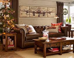 barn living room ideas decorate:  images about christmas on pinterest christmas trees christmas mantles and the christmas