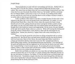 toefl essay samples testmagic toefl essay sample test prep  ets toefl essay topics general writing