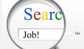 sites of jobs jobs in  bayrozgar job article section jobsearchwebsi