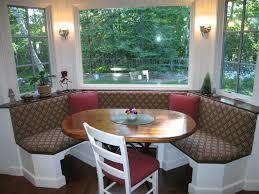 Kitchen Banquette Furniture Kitchen Banquette Furniture Very Nice Kitchen Banquette Design