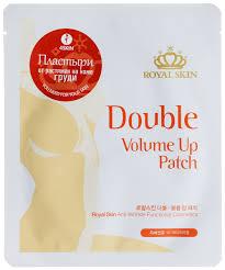 Royal Skin <b>Патчи</b>-маски для уменьшения растяжек и повышения ...