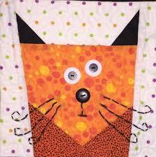 <b>crazy</b> quilt block patterns #Crazyquilting | Квилтинг, Швейные ...