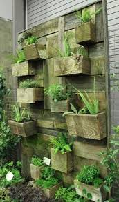 the popularity of vertical gardening just keeps going up beautiful vertical garden build from repurposed beautiful wood pallet outdoor furniture