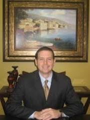 R. Curtis Murtha, PA | Clearwater Criminal Defense Lawyer and ...