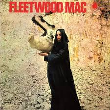 <b>Fleetwood Mac</b> The <b>Pious</b> Bird Of Good Omen
