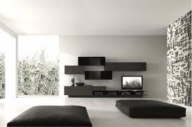 minimalist living room furniture ideas black furniture white wall color black furniture wall color