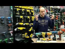 <b>ВИХРЬ ДА</b>-<b>18Л</b>-<b>2К Дрель</b>-<b>шуруповерт аккумуляторная</b>. - YouTube
