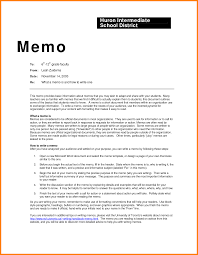 5 example business memorandum housekeeper checklist example business memorandum business memorandum format write what a memo is how to write a memo feat open a new microsoft word document and seletc the memo