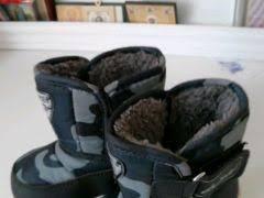 <b>Зимние</b> сопожки - Личные вещи, Детская одежда и <b>обувь</b> ...