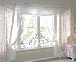 cool shabby chic living room curtains 77 for your designing home inspiration with shabby chic living room curtains chic living room curtain