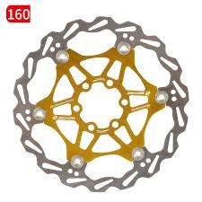 <b>Zoom Bicycle</b> Disc <b>Brake MTB Brake</b> Float Floating Disc Rotors ...