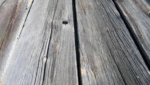 characteristics of barn board barn boards