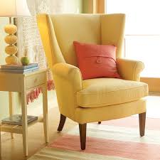 living room traditional chairs for living room yellow sofas on sale or clearance swivel chairs chairs living room