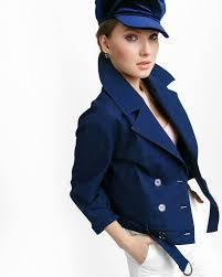 <b>Audrey Right</b> | Стиль | Одежда, Женская одежда и Стиль