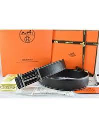 Imitation Hermes Belt <b>2016 New Arrive</b> - 890 RS00944