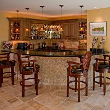 basement bar design ideas pictures with fine home interior easy home bar design small awesome awesome home bar decor small