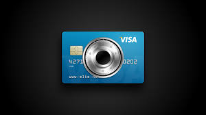 5 useful tips to bulletproof your credit <b>cards</b> against identity <b>theft</b>