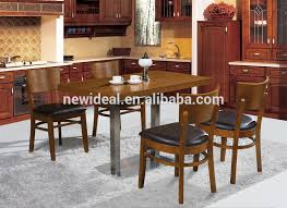 latest dining tables: latest designs of dining tables latest designs of dining tables suppliers and manufacturers at alibabacom