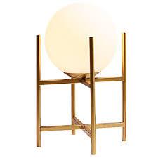 <b>Postmodern Desk</b> Lamp for Decoration <b>Nordic</b> American Living ...