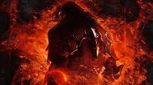 تحميل لعبة Castlevania: Lords of Shadow 2 نسخة COMPLEX