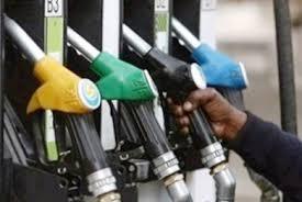 Αποτέλεσμα εικόνας για Έρχεται η φθηνή βενζίνη!