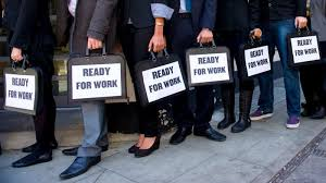 Zákulisia zamestnania - Stránka 3 Images?q=tbn:ANd9GcT6VqFf67TmswO9sFLYwLga79Gf3ncDwXY8axHFw3L3H1x5wF-s