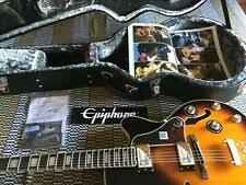 <b>Epiphone</b> акустические электрические <b>гитары</b> - огромный выбор ...