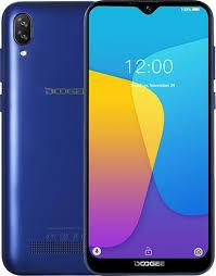 <b>Doogee X90</b> - Мобильные <b>телефоны</b> - Helpix