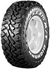<b>275/65</b>/18 Summer Tyres for sale | eBay
