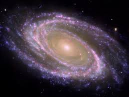 <b>Galaxies</b>—facts and information