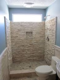 marble bathroom showers countertops bath enclosures bathroom shower curtain ideas rectangle brown fluffy wool rug brown ti