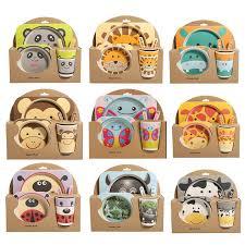 Baby Teether Toys Kids Cute Banana Shape Crib Rattle Bendable ...