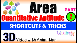 area 2 aptitude test questions and answers solutions online area 2 aptitude test questions and answers solutions online videos lectures exams tips