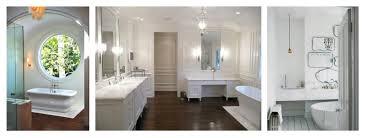 beautiful bathroom displays beautiful  bathroomselectiononewhite beautiful