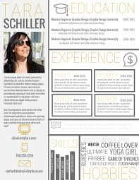 how to make a graphic resume that attracts attention absolutelytara if you want to see more of these designs check out my graphic design resumes board where the obsession began there are some seriously cool