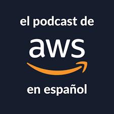 AWS en Español