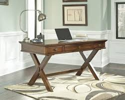 burkesville home office desk chicago home office