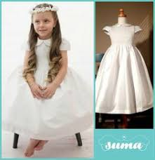 490 Best <b>Princess Flower Girl Dresses</b> images in 2019 | Princess ...