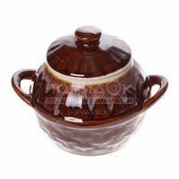 Посуда и формы для выпечки и <b>запекания</b>: купить в интернет ...