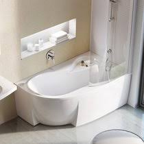 Опорная конструкция, <b>панель</b> и <b>крепление панели</b> для ванны ...
